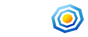logo-canal-tlv1